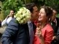Hochzeitsfotos Deutsch-Mallorquin Inselstrasse Duesseldorf