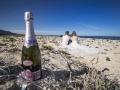 Hochzeitsfotos, Hochzeitsfotograf, Lanzarote, Gran Canaria, Teneriffa, Kanarische Inseln, Madeira, Mallorca, Ibiza, Malta, Spanien, Arrecife, Puerto del Carmen
