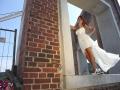 Hochzeitsfotos; Hochzeitsfotografie; Hochzeitsfotograf; Hochzeitsreportage; Mülheim; Duisburg; Düsseldorf; Grevenbroich; Essen; Oberhausen; Dortmund; Bochum; Köln; Berlin; Hannover; NRW; Mallorca; Hochzeitsshooting; Engagement Shooting; After Wedding Shooting; Trash the Dress