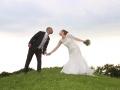 Hochzeitsfotos; Hochzeitsfotografie; Hochzeitsfotograf; Hochzeitsreportage; Muelheim; Duisburg; Duesseldorf; Grevenbroich; Essen; Oberhausen; Dortmund; Bochum; Koeln; Berlin; Hannover; NRW; Mallorca; Hochzeitsshooting; Engagement Shooting; After Wedding Shooting; Trash the Dress