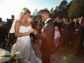 Hochzeit von Nico & Daniel am Steinhuder Meer bei Hannover