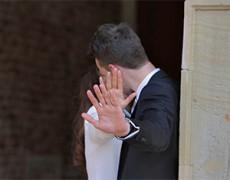 Werden unsere Hochzeitsfotos veröffentlicht?!