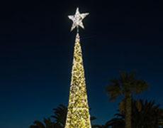 Euch allen eine schöne Weihnachtszeit…